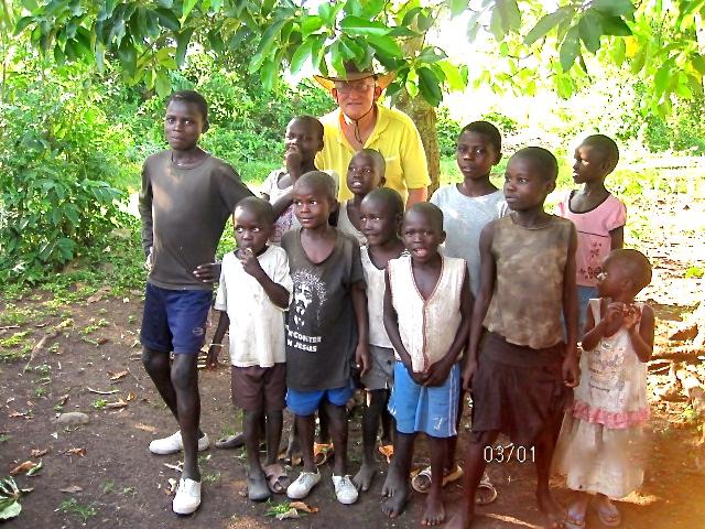 ndhiwa-orphans