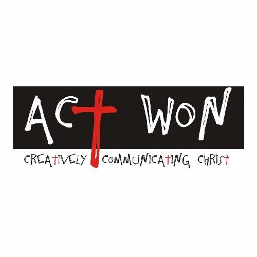 Act Won