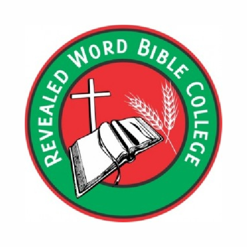 Revealed Word Bible College