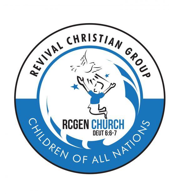 RCGEN Church